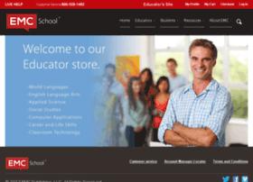 edu.emcp.com