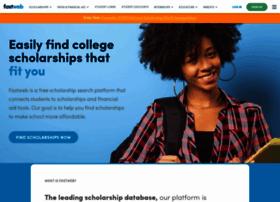 edu.fastweb.com