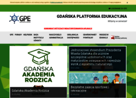 edu.gdansk.pl