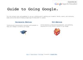 edu.googleapps.com