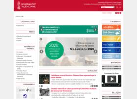 edu.gva.es