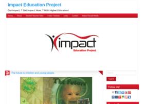 edu.impactsocialmedia.net