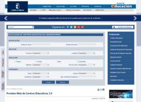 edu.jccm.es