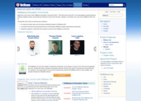 edu.netbeans.org
