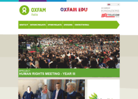 edu.oxfam.it