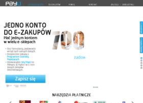 edu.payu.pl