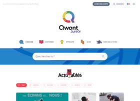 edu.qwant.com