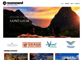 edu.recommend.com