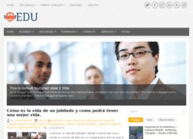 edu.tribunaempresarial.com