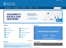 edu.xunta.es