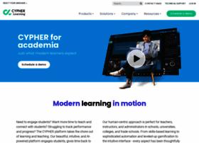 edu20.org