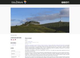 edu2work.upol.cz