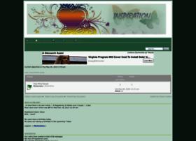 edu301-ub-t-lgutierr.forumotion.com