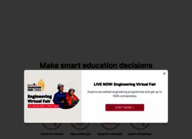 eduadvisor.my