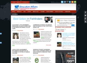 eduaffairz.com