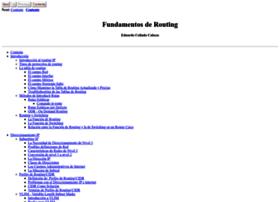 eduangi.org