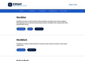 eduap.com