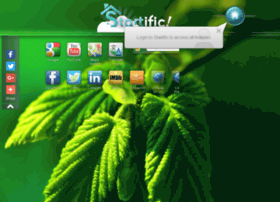 eduard.startific.com