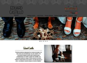 eduardcastillo.com