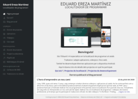 eduardereza.com