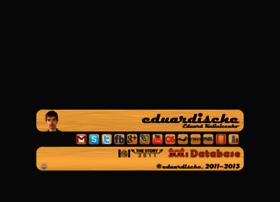 eduardische.com