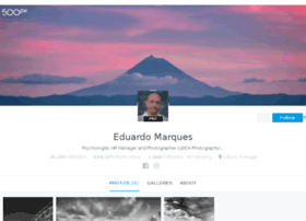 eduardo-marques.net