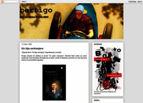 eduardoberti.blogspot.mx