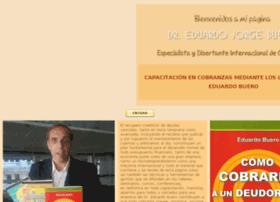 eduardobuero.com.ar