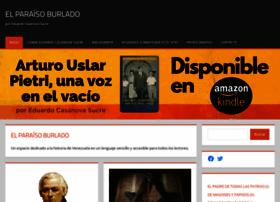 eduardocasanova.com