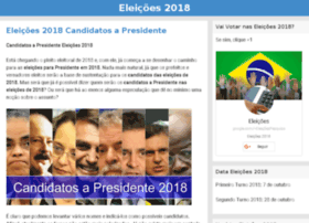 eduardocunhapresidente.com.br