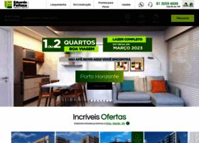 eduardofeitosa.com.br
