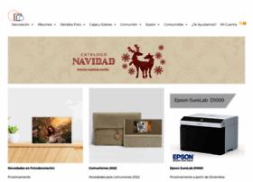eduardolarios.com