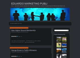 eduardomarketingpubli.wordpress.com