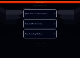 eduardoochoa.com