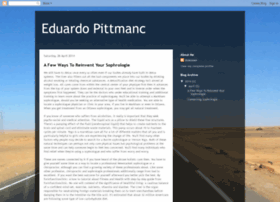 eduardopittmanc.blogspot.fr