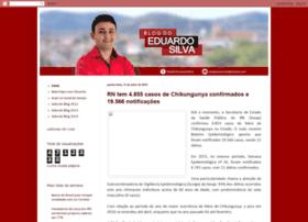 eduardosilvaacari.blogspot.com.br