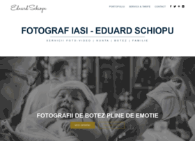 eduardphotography.ro