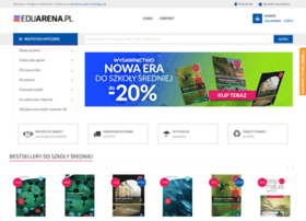 eduarena.pl