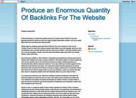 edubacklinksblog.blogspot.com