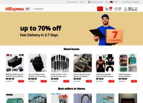 edubarika.forum-2007.com