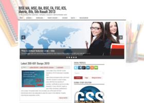 edubise.blogspot.com