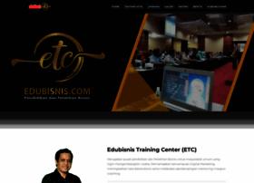 edubisnis.com