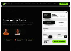 eduboard.com
