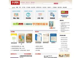 edubook.com.tw