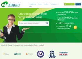 edubrazuca.com.br