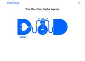 edubridge.info