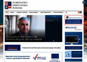 edubrovnik.org