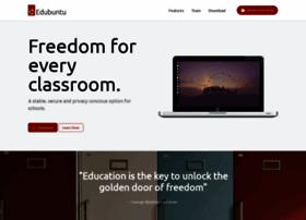 edubuntu.org
