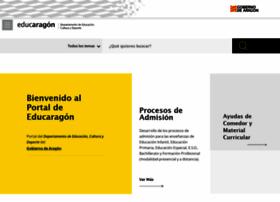 educa.aragon.es