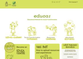 educa.itakaescolapios.org
